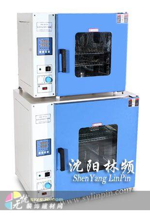 PVC-U排水管用于输送引用水的氯 按连接方式:分为弹性密封圈式和
